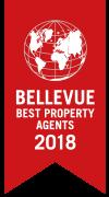 Pistoor Immobilien Westerstede - Bellevue Best Property Agents 2018