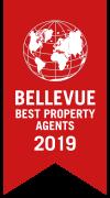 Pistoor Immobilien Westerstede - Bellevue Best Property Agents 2019