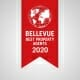 Bellevue Best Properts Agents 2020